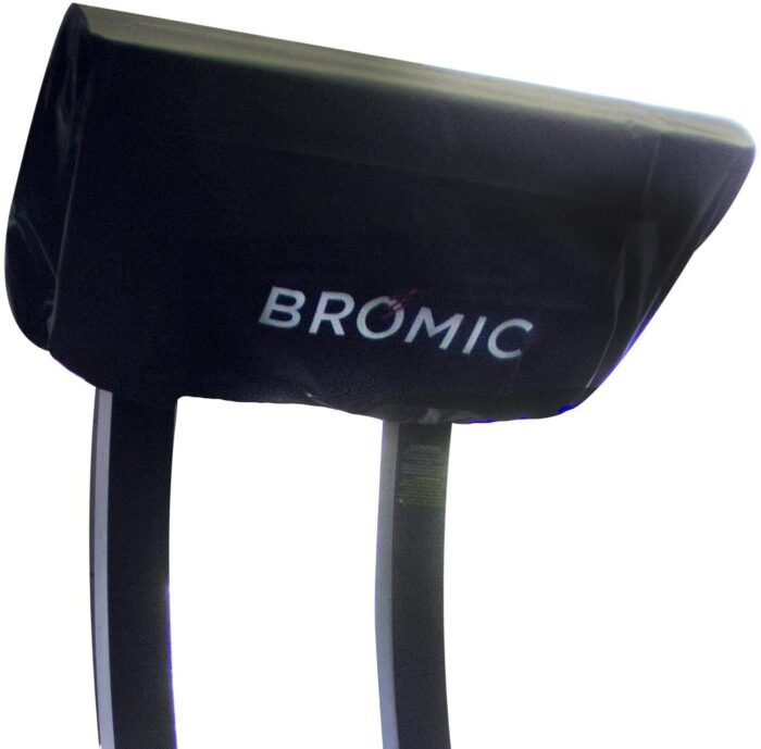 Bromic Portable cover